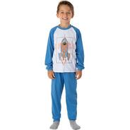 Pijamas a partir de