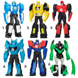 Transformers Robots In Disguise Original Hasbro