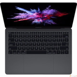 Macbook Pro 13 2.3ghz 8gb 256gb Space Gray