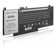 6mt4t Bateria Alternativa Dell Latitude E5470 E5570