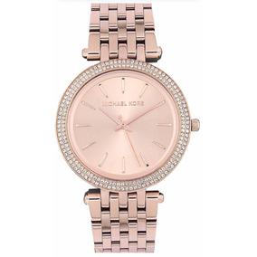 4e92e70847980 Relógio Xoxo Importado (estilo Michael Kors) - Joias e Relógios no ...