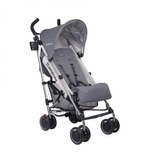 Uppababy G-luxe Carriola Gris