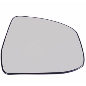 Vidro Lente Espelho Retrovisor Ford Focus 09 A 17 Orig Dir