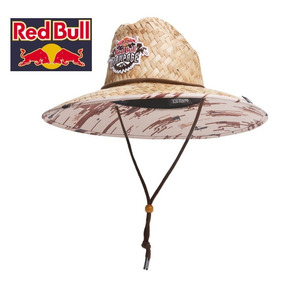 Gorras Red Bull Ropa Masculina Gorros Sombreros - Gorras en Mercado ... 2666c8445ff