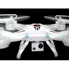 Dron Grande Economico Camara Hd 500m Videos Tutoriales