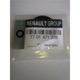 Estopera Arbol De Leva Renault Symbol Clio Scenic Megane 16v