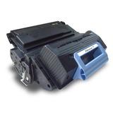 Toner Hp 4345mfp - Q5945a Compatible Nuevo