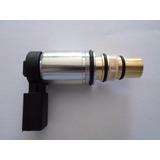 Válvula Electrónica Compresor Bora/jetta/golf/audi