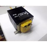 Transformador 24v Para 110v 1200 Watts P/ Inversor Senoidal