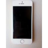Iphone 5s Para Refacciones
