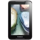 Tablet Lenovo Ideatab A1000 7 Inch 8gb