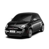 Pastilha/discos Freio Dianteiro Fiat 500 2012 Semi-novos