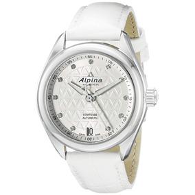 e521022b734 Relógio Roxy Finnie Al Feminino - Relógios no Mercado Livre Brasil