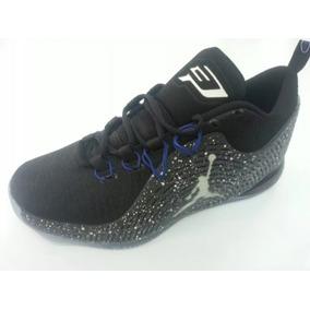 c4a5284e5ba9d Jordan Hombre Nike Distrito Capital - Zapatos Deportivos en Mercado ...