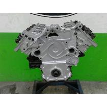 Motor Dodge Hemi 5.7 V8