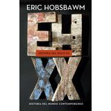 Historia Siglo Xx - Eric J. Hobsbawm