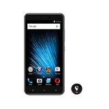 Blu Vivo Xl2 - 5.5 4g Lte Gsm Desbloqueado Smartphone - 32gb