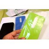 Acessórios Do Motorola Moto G 3ª Geração Color