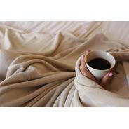Cobertor Ultrasuave Matrimonial