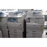 Fotocopiadoras Impresoras Ricoh Color Aficio Mpc 2051