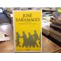 Ensayo Sobre La Ceguera Jose Saramago