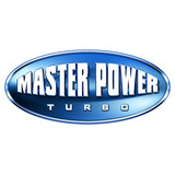 Turbo Masterpower Mp600 Scania 112 Intercooler