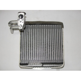 Evaporador Nissan March / Versa - Original