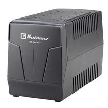 Regulador Koblenz Rs-1400-i 1400va 8 Conectores