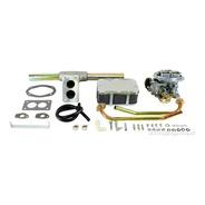Carburador Progresivo Empi Epc 32/36 Empi