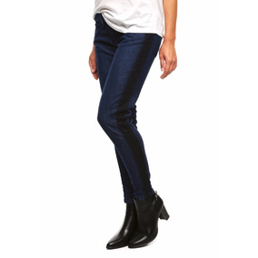 Exclusivo Pepe Jeans Slim Fit Talla 32x28