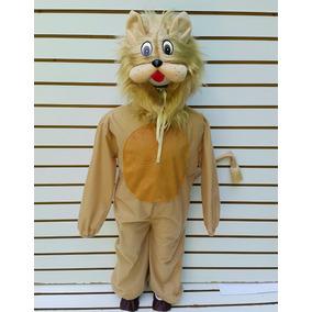 Disfraz De Gato Gatito Disfraces Trajes Vestuarios Primavera