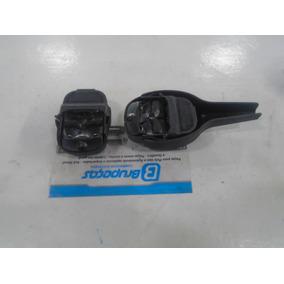 Sensor Chuva Hyundai Vera Cruz 2010
