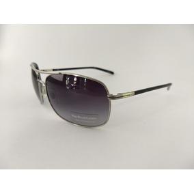 4ad707372c45f Oculos Masculino De Sol - Óculos De Sol Ralph Lauren Sem lente ...