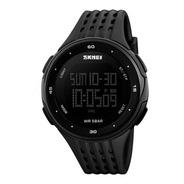 Reloj Hombre Skmei 1219 Digital Resistente Al Agua