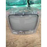 Television Vintage Rca 14