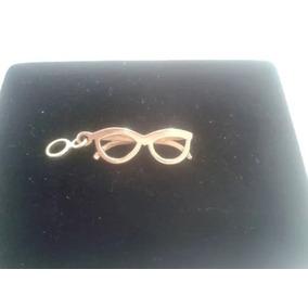 841ebf48c4532 Lindos Oculos Oakley - Joias e Bijuterias no Mercado Livre Brasil