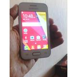 Telefono Samsung Young 2 H+ Digitel