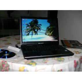 Notebook Commodore 8310 Ideal Mercadolibre Y Office 700 Gb