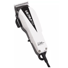 Maquininha Ultrapro For Men Marca-salon Line