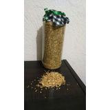 Mix De Semillas Hinojo + Fenogreco 100% Natural