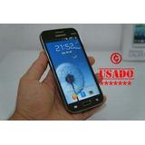 Telefono Celular Samsung Galaxy Win | Vendo | Usado 7~10