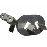 Cable Power Para Impresoras Y Multifunciones Epson *nuevo*