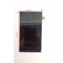 Pantalla Lcd Display Celular Blu Life Play 2 L170 L170a