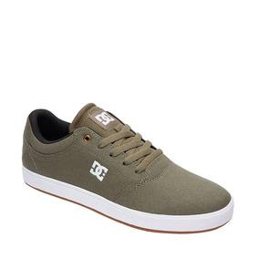 Tenis Casual Dc Shoes 6olv-atm