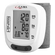 Tensiometro Digital De  Muñeca Gama Bp2116 - 613