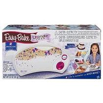 Easy Bake Micro Hornito