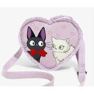 Cartera Her Universe Kiki´s Delivery Service  - Hottopic