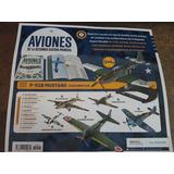Aviones De La Segunda Guerra Mundial - La Nacion