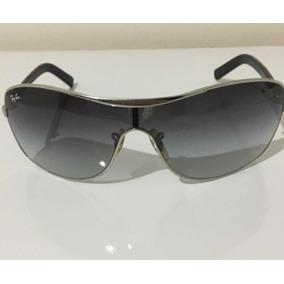 f074574802a18 Oculos Rayban Feminino Mascara De Sol Ray Ban - Óculos, Usado no ...