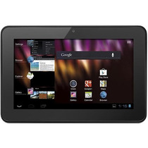Tablet Alcatel Evo 4gb Wi-fi + 3g Tela 7 Android 4.0